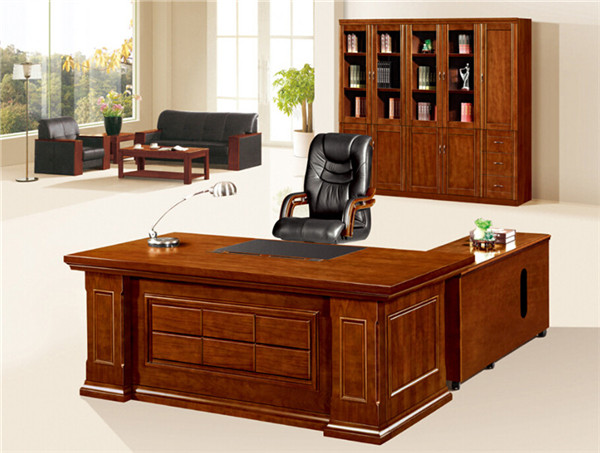 Classic Office Desk 137 Classic Office Desk Fohs A2223