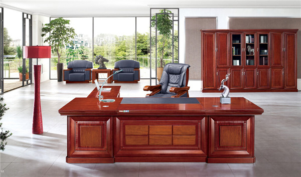 Delightful High End Office Desk 26 Foha66281 F