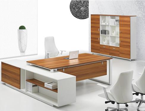 modern design desk archives - foh