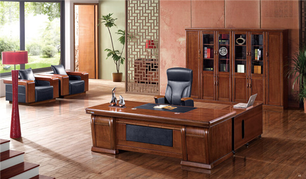 executive desk wooden classic. 6 classic executive desk fohb8g241 wooden u