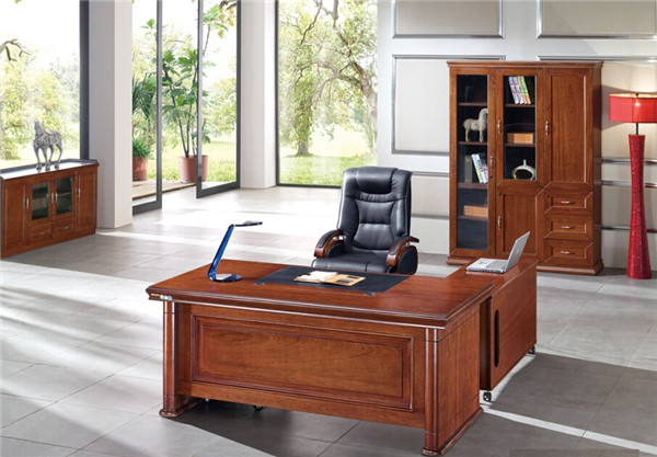 office wooden table. 9 best selling wooden table for office fohb7f181 u