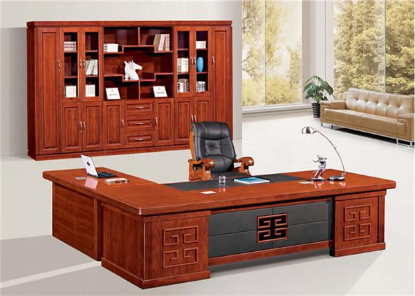 97 Elegant office desk FOHSA32159  Foh