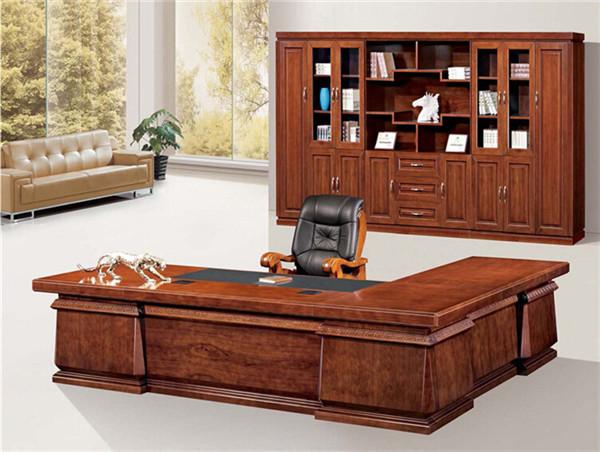 99 Elegant office desk FOHSA32150  Foh