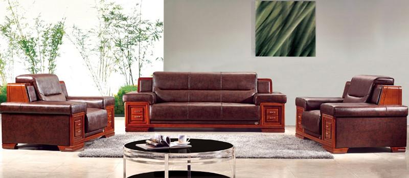22 Luxury Furniture Sofa Foh 6606 Foh