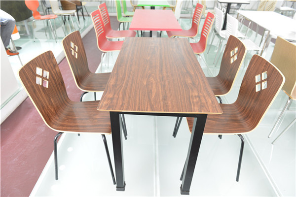 27 restaurant furniture canteen table chairs foh cxsc51