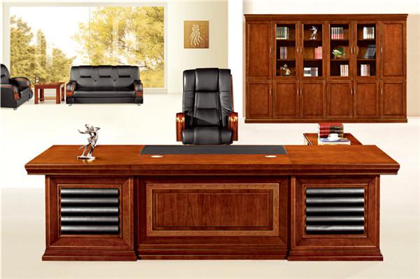 132 Clic Office Desk Fohs A2892 Foh