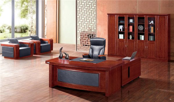 27 High End Office Table Foha 59202 Foh