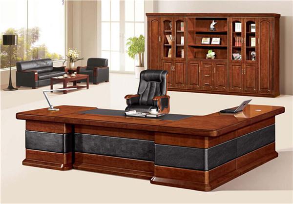93 Elegant Office Desk Fohs A33133 Foh, Elegant Office Furniture