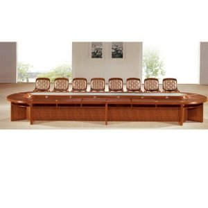 conference table- 48311