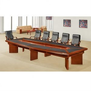 conference table-60011