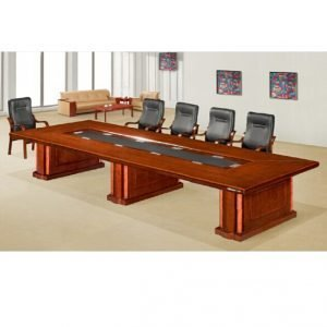 conference table-60331