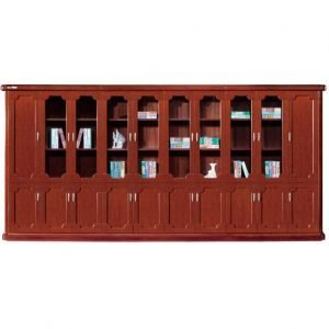 CABINET -8a10