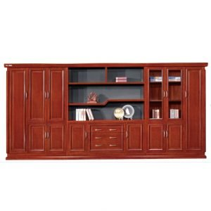 CABINET -9a101