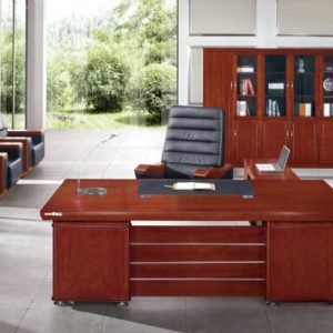 Manager desk -FOHA-3A241