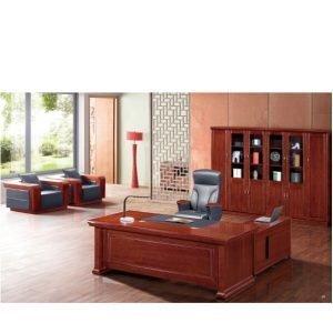 Mnager desk -FOHA86-221