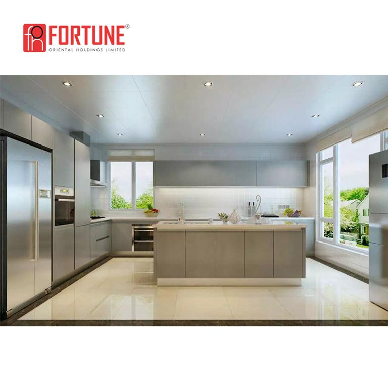 Kitchen Cabinet Foh Mkc1331 Foh