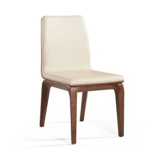 Chair - FOH-18CTY96