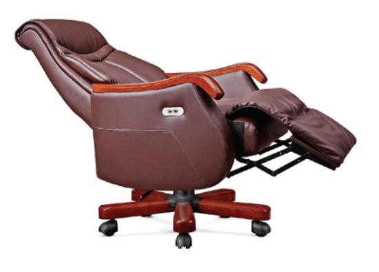 chair-FOH-A1811-1