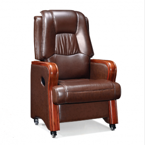 chair - FOH-F1828