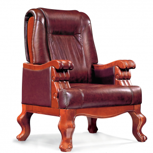 chair-FOH-F90
