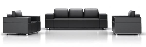 sofa- FOH-S1832
