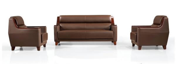 Sofa - FOH-S1890