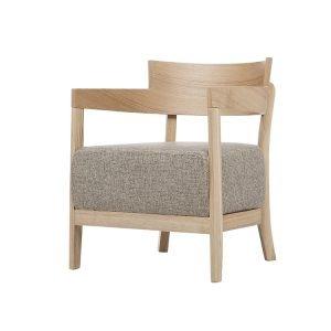 designer chair-FOH-XH1C