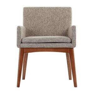designer chair-FOH-XT11C