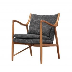 Chair - FOH-XT30C