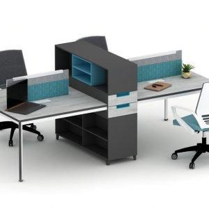 Office furniture DFW