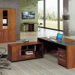 office furniture TX