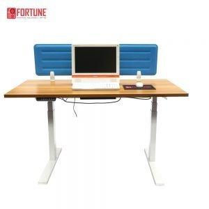 designer table-FOH-MNF0570