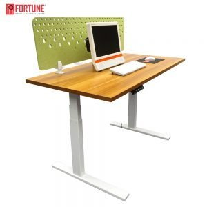 office table-FOH-MNF0596