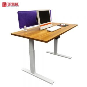 office table-FOH-MNF0597