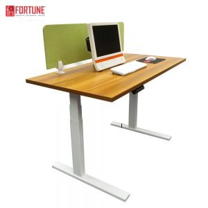 office table-FOH-MNF0599
