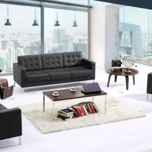 sofa and lounge - FOH-LS107-1