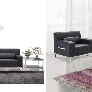 sofa and lounge - FOH-LS144-1