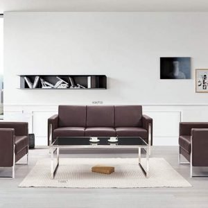 sofa and lounge - FOH-LS154-1