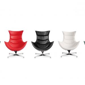 Seatings & Sofas - FOH-Lx144-1