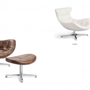 Seatings & Sofas - FOH-Lx147-1