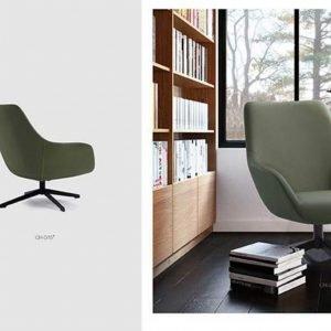 Seatings & Sofas - FOH-Lx171-1