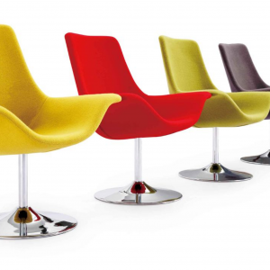 Seatings & Sofas - FOH-Lx181-1