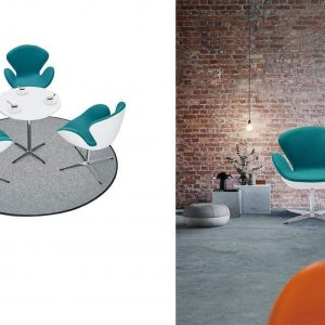 Seatings & Sofas - FOH-Lx193-1