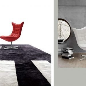 Seatings & Sofas - FOH-Lx195-1
