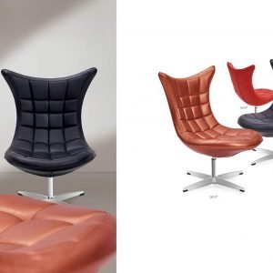 Seatings & Sofas - FOH-Lx196-1