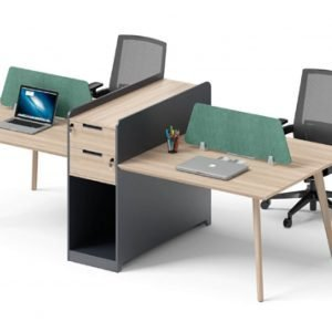 Office Workstation - FOH-FJIANY08-2