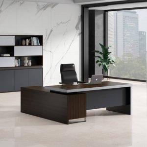 Office Workstation - FOH-FJY02