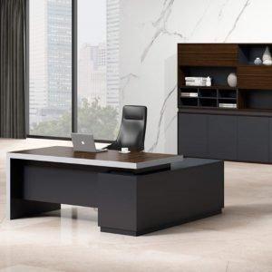 Office Workstation - FOH-FJY03