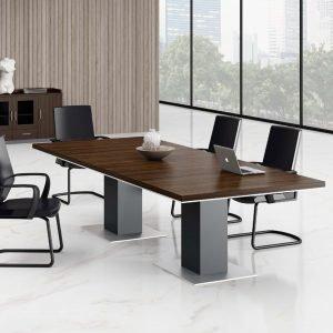 Office Workstation - FOH-FJY08