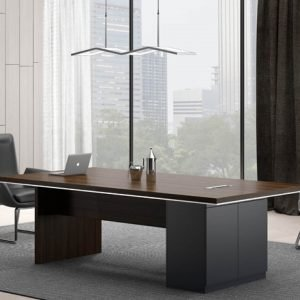 Office Workstation - FOH-FJY10
